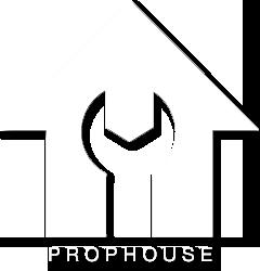 PROPHOUSE.se Logo